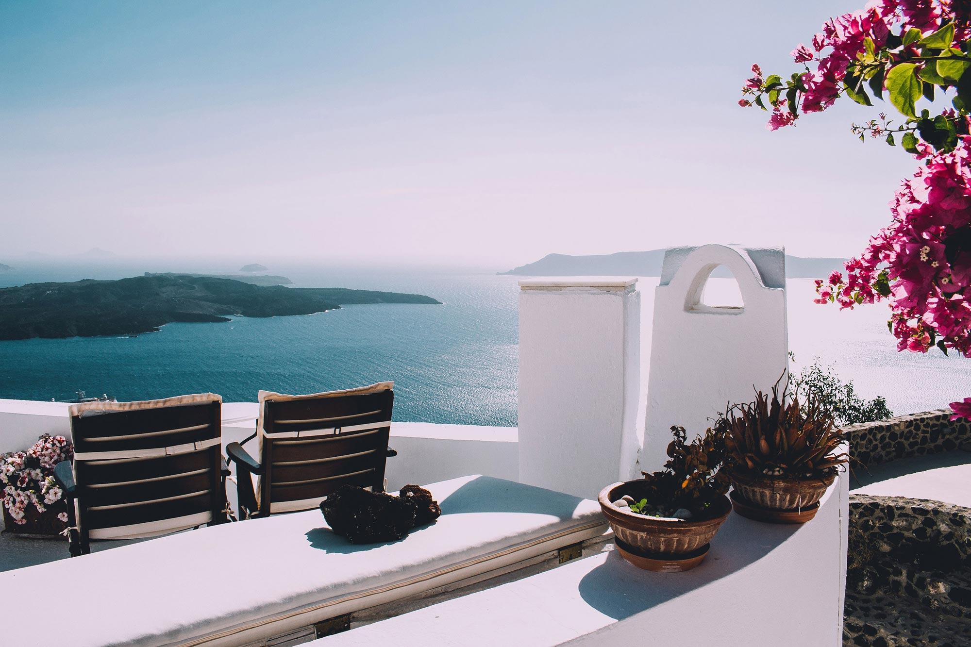 september-in-oceanica-hotel