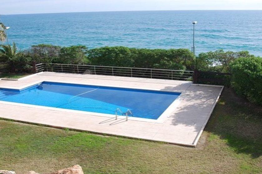Villa Lusiano Tarragona 01