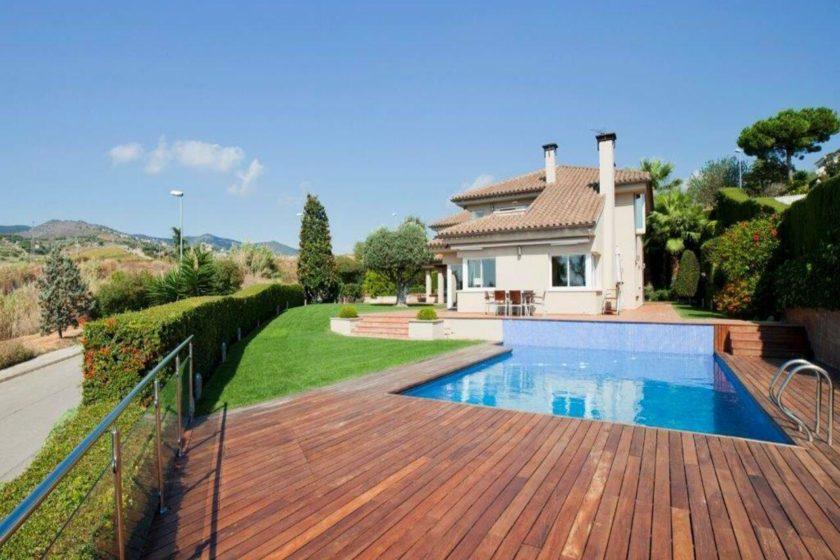 all-villas-rent-spain