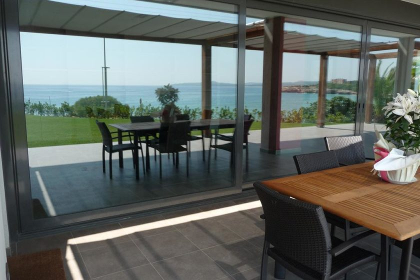 Villa Anna -Tarragona 3