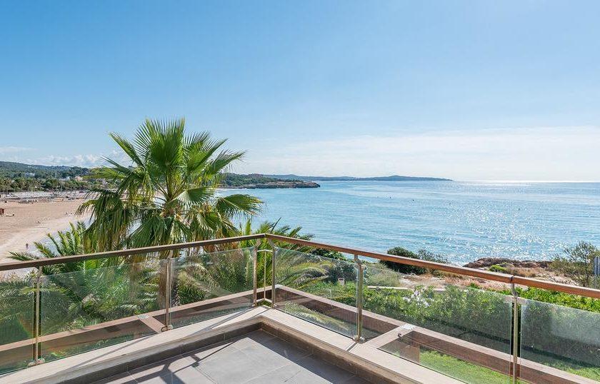 Villa Anna -Tarragona 10