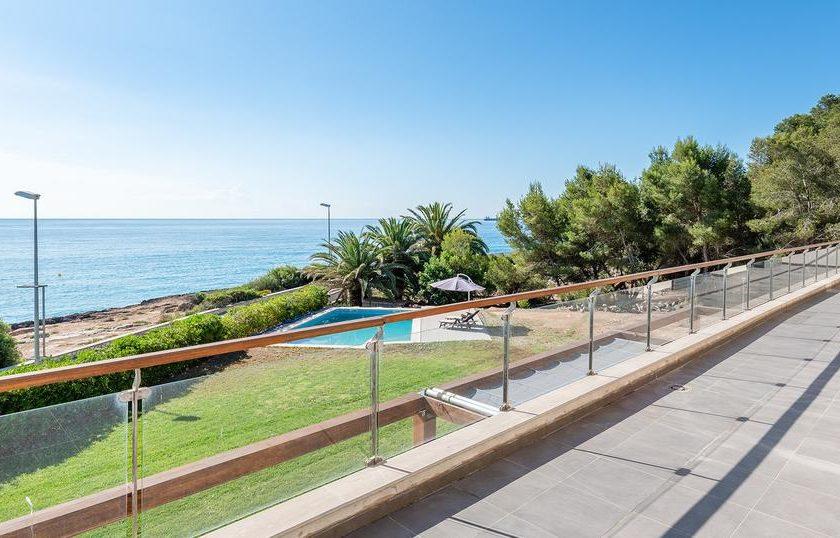 Villa Anna -Tarragona 11