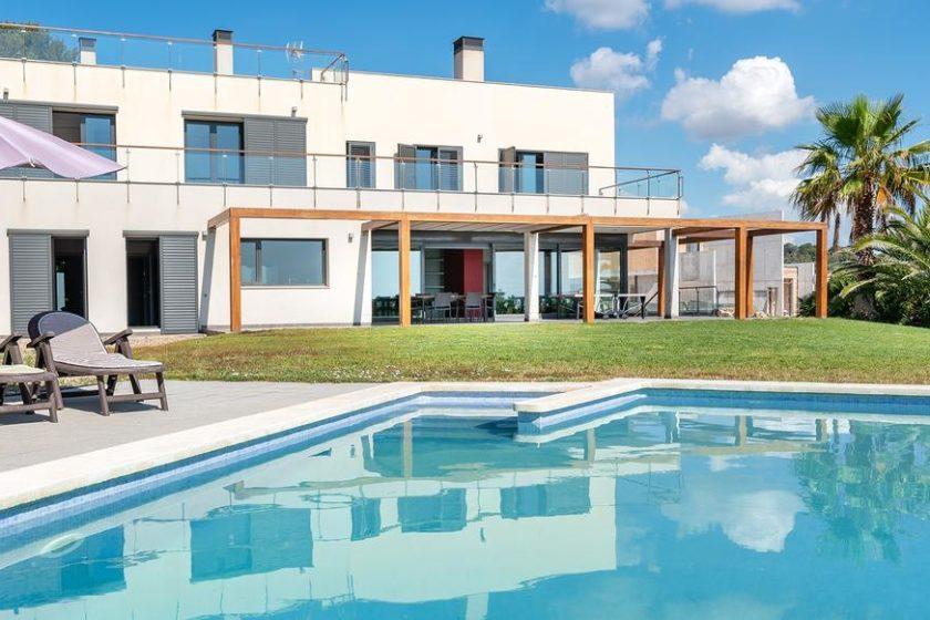 Villa Anna -Tarragona 12