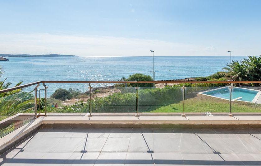 Villa Anna -Tarragona 14