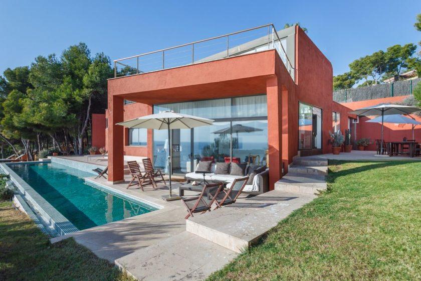 villa-monica