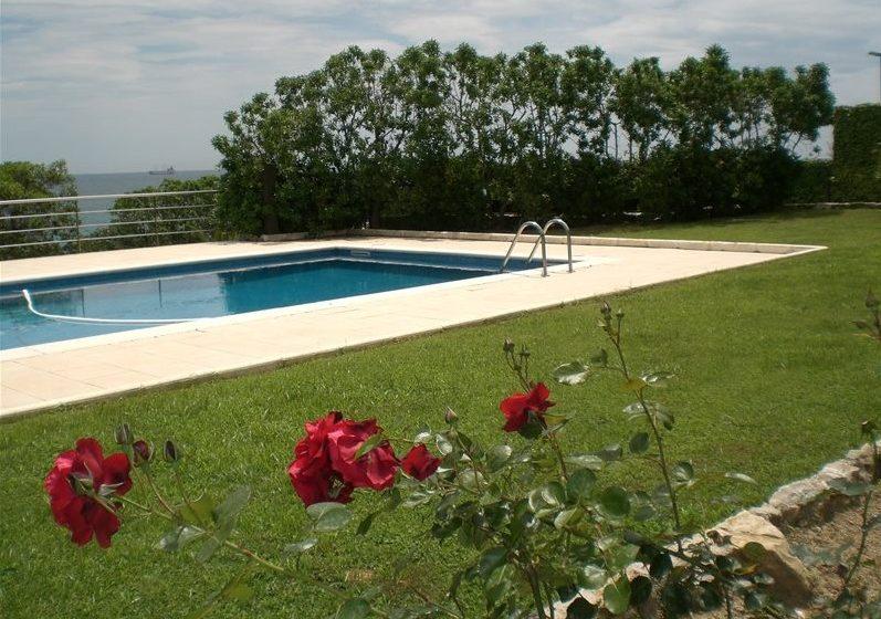 villa-lusiano