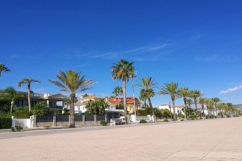 villa-carner