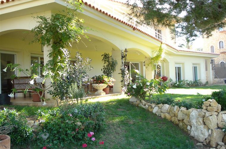villa-woulter