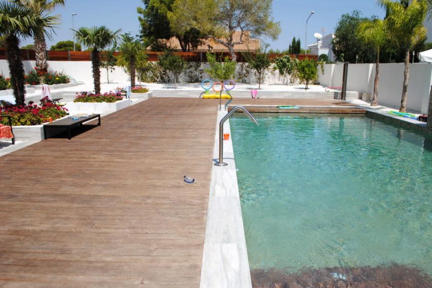 Villa Alexandra - Campo Amor 4