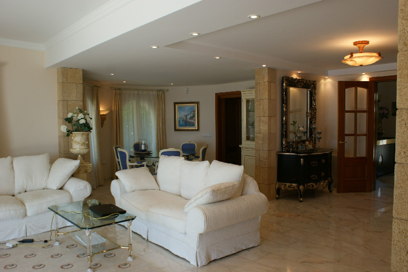 villa-ecaterina