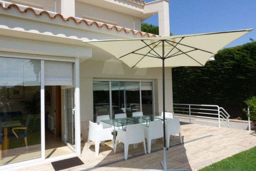 Villa Padres -Sagaro 2