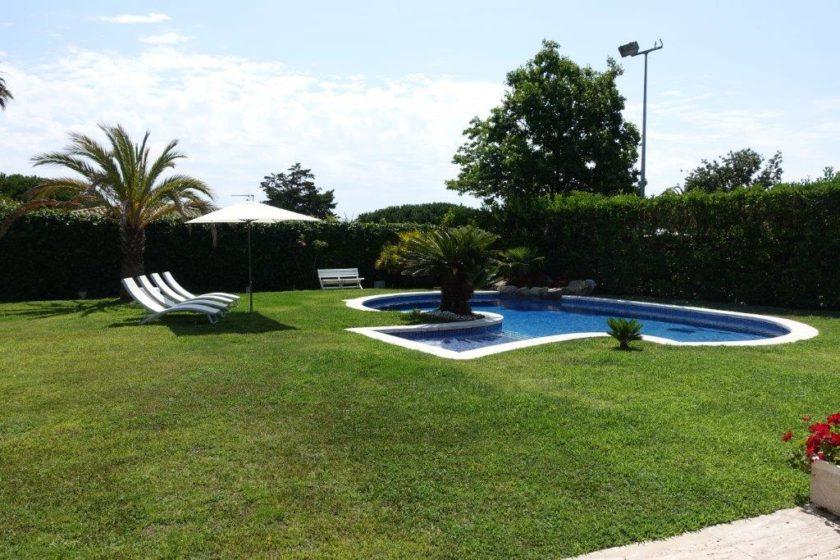 Villa Padres -Sagaro 3