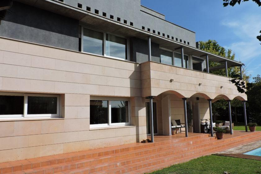 villa-473