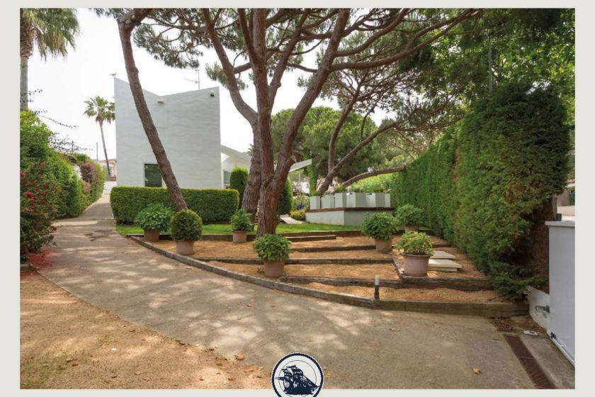 Villa Pineda - Sagaro 2