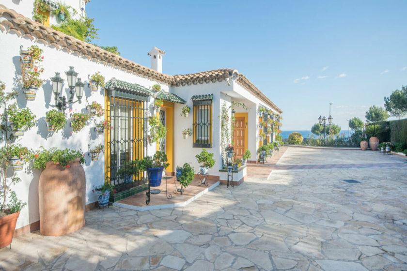venta-barcelona-casa-villa