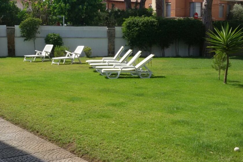 Villa Maria -Castelldefels 07