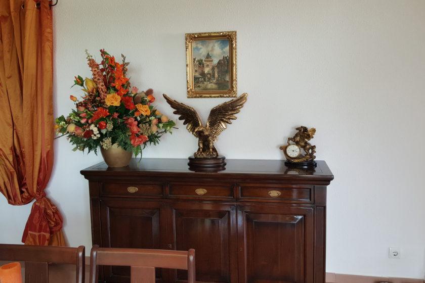 villa-angel