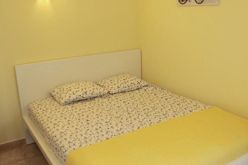 casa-adosada-fenals2