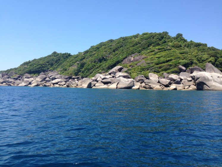 you-should-try-our-secret-island-boat-tour