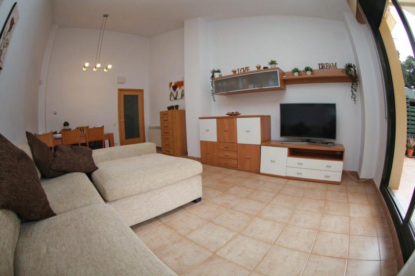 casa-adosada-fenals1