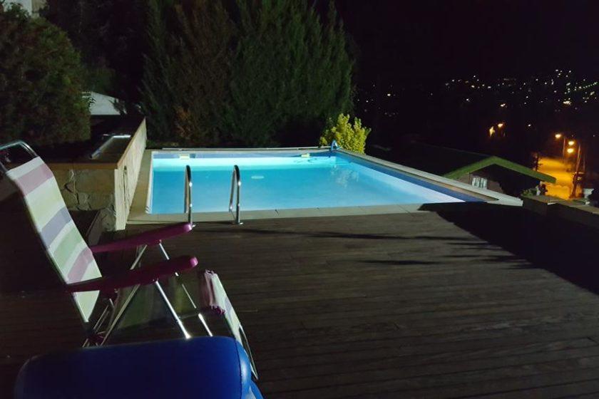 villa-sport-live