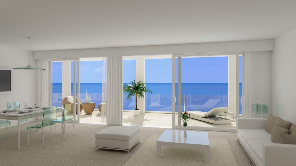 venta-spain-apartment