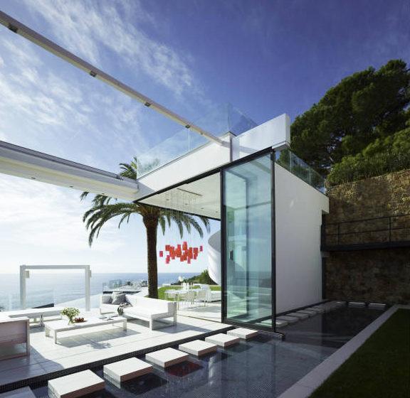 villa-paradise