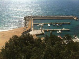 Стоимость дома в Испании