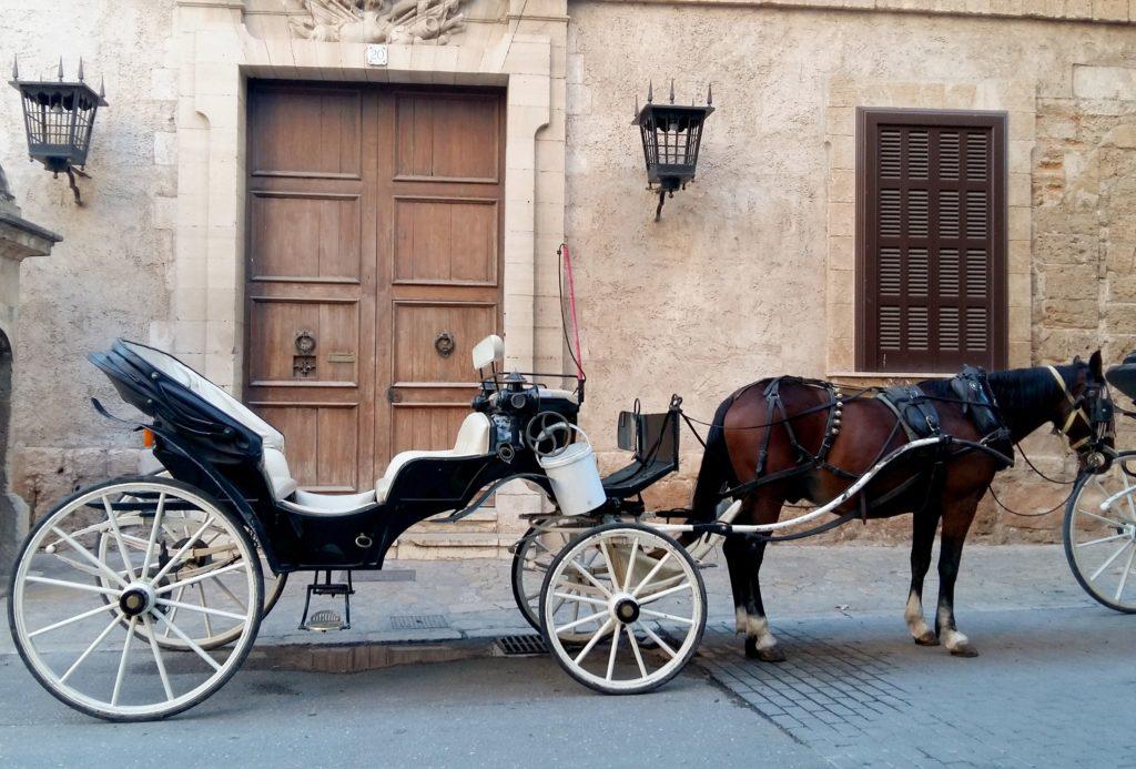 аренда машины +в испании с российскими правами