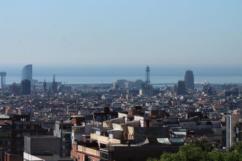 venta-barcelona-flat