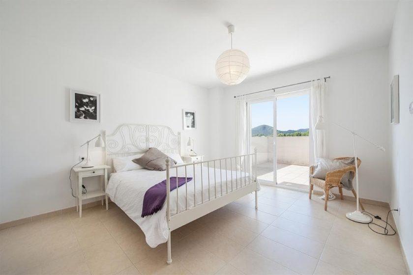 Villa Jorge 11 Mallorca